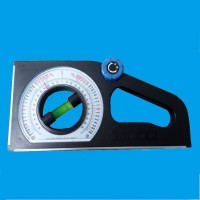精品推荐使用快捷准确的MJY-90B型锚杆角度检测仪