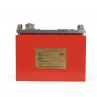 YD32(A)高分辨电法仪
