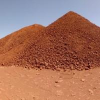 进口氧化锌矿43%