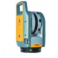 天宝 X7 三维激光扫描仪