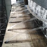长期供应 斜管设备 尾矿干排设备 净化水处理设备