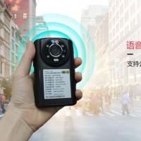 YHJ3.7(A)矿用本安型音视频记录仪