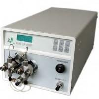 美国康诺6000 LDI催化剂反应装置加料高压恒流化工泵