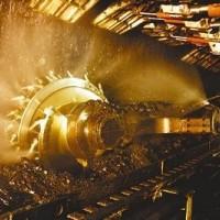 煤矿的炮采炮掘、综采综掘、综采工作面设备的安装回撤