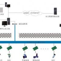 KJ117矿井水文监测系统