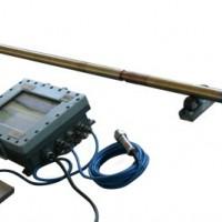 YHD3-1500矿用泥浆脉冲无线随钻测量系统