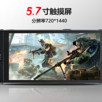 KTW255本安型手机  粉尘防爆手机