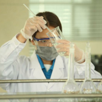 石油聚合物-低抗盐型稠化剂 部分水解聚丙烯酰胺