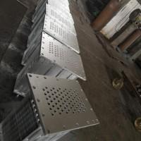 LW-22/7.南京压缩机冷却器芯子