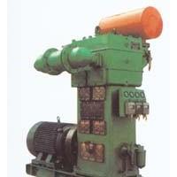 ZW-10/8.2Z-10/7.压缩机配件