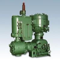 5L-40/8.L-42/7.压缩机配件