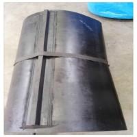 环形带 除铁器环形带 b=1000x4500 弃铁皮带