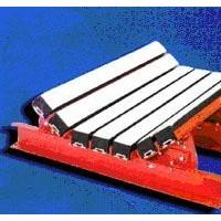 济宁向上金品缓冲条 橡胶缓冲条  缓冲床配套缓冲条