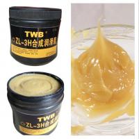 ZL-3H合成润滑脂