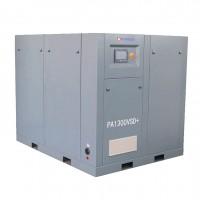 汉钟 PA VSD+系列真空泵