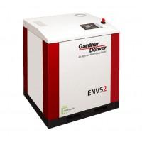 格南登福 ENVS无油空压机