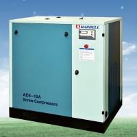 汉钟 AE6系列皮带空压机