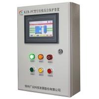 KZB-PC型空压机断油保护装置智能提醒