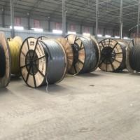矿用电缆一站式采购