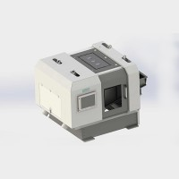 HPY-AWS100-C2S1 好朋友高清图像智能选矿机