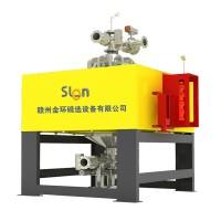 SJ型浆料高梯度磁选机