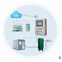 KZB-PC型空压机断油保护装置
