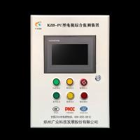 电机保护器智能监测装置安装