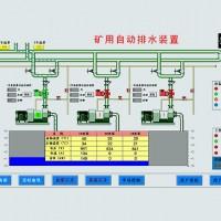 KSZJ-PC型无人值守泵房在线监控系统