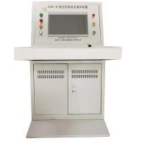 KZB-PC型空压机振动综合保护装置