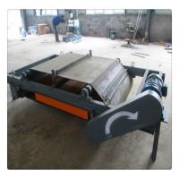 除铁环形带 卸铁弃铁器除铁皮带 b-1000  b-1600