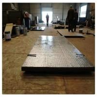 双金属耐磨板16+8  堆焊型双金属耐磨板6+4