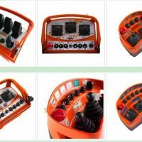 遥控器卸船机遥控器意大利ELCA
