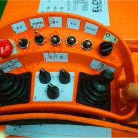 遥控器起重机遥控器意大利ELCA