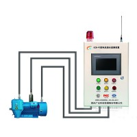 电机保护器装置
