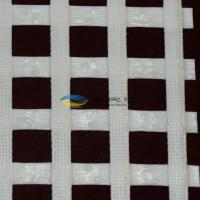 聚酯纤维矿用网煤矿井下支护网