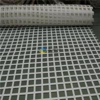 煤矿聚酯矿用网井下支护柔性网