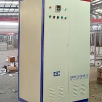液体电阻启动柜  电机软启动柜  绕线电机水阻柜