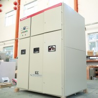 高压笼型电机软起动装置  高压水阻柜用途  高压液阻柜厂家