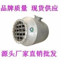 氧气混合器OX型氧气混合器富