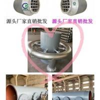 煤气混合器 JD-SV型煤气管道混合器
