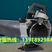 可调节坡口角度,电子调速,管子选用坡口机PB220E