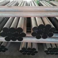 济南华富热处理圆钢棒 硬度高 耐磨耗 不变形