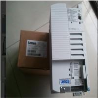 EMZ9371BC伦茨变频器