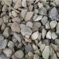 天津铝矾土,矾土,铝土矿,铝矿石销售