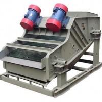 ZSGB-1530直线筛  诚信振动专业筛分厂家