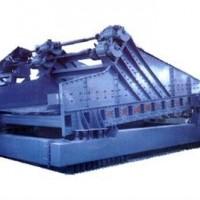 诚信振动专业生产SZR-1850热矿振动筛