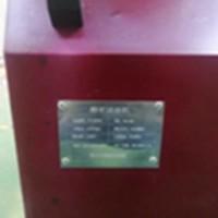 CS-AL100-7R-SZ滤油机RRR精密滤油机日本滤油机