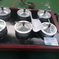 超精密RRR滤油机CS-AL100-2R-SZ_