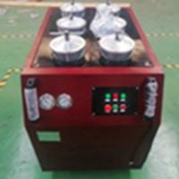 CS-AL100-1R-SZ超精密RRR滤油机_