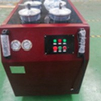 CS-AL100-3R-SZ超精密滤油机日本RRR精密滤油机